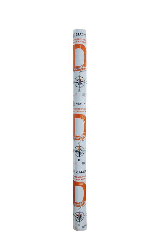 Магнит D (универсальная гидро-паро-изоляция) 35 кв.м.